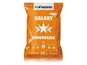 ekogroszek-galaxy-power-eko-wegiel8